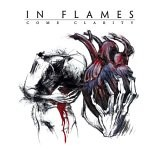 in_flames